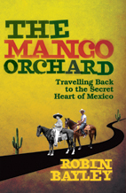 The Mango Orchard Paperback